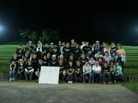Cimg2011