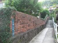 Cimg3959