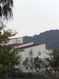 Cimg1530