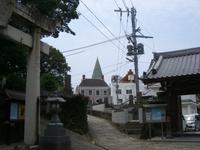 Cimg1894